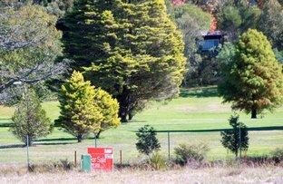17 Chancery Lane, Wentworth Falls NSW 2782