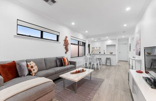Picture of 4/23 Green Road, Hillarys WA 6025