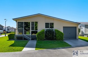Picture of 76/1 Riverbend Drive, West Ballina NSW 2478