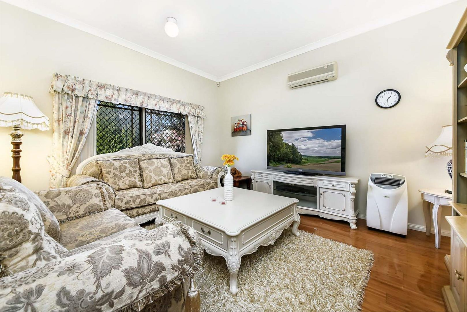8/145A Wentworth Road, Strathfield NSW 2135, Image 1