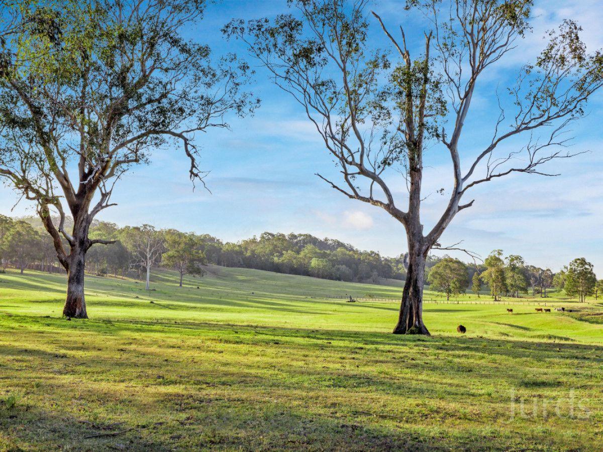 Hillsborough NSW 2320, Image 0