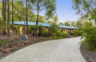Picture of 227 Heritage Drive, Roleystone WA 6111