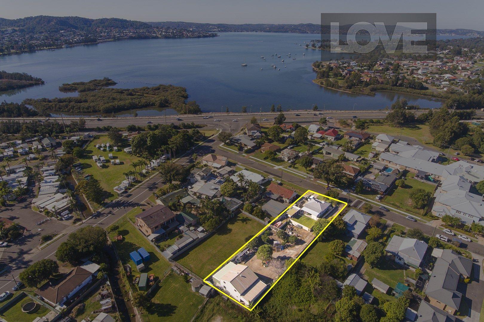 Teralba NSW 2284, Image 0