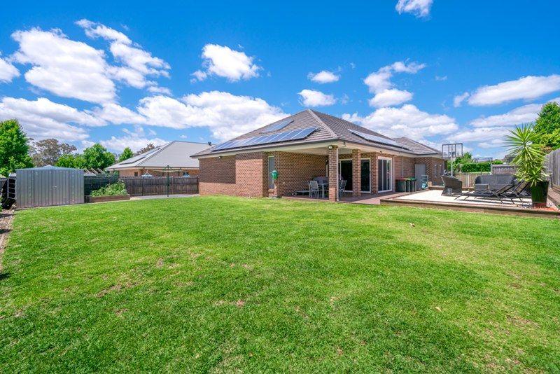 13 Cooper Street, Wilton NSW 2571, Image 7