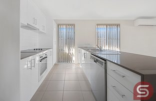 Picture of 74 Bilby Dve, Morayfield QLD 4506