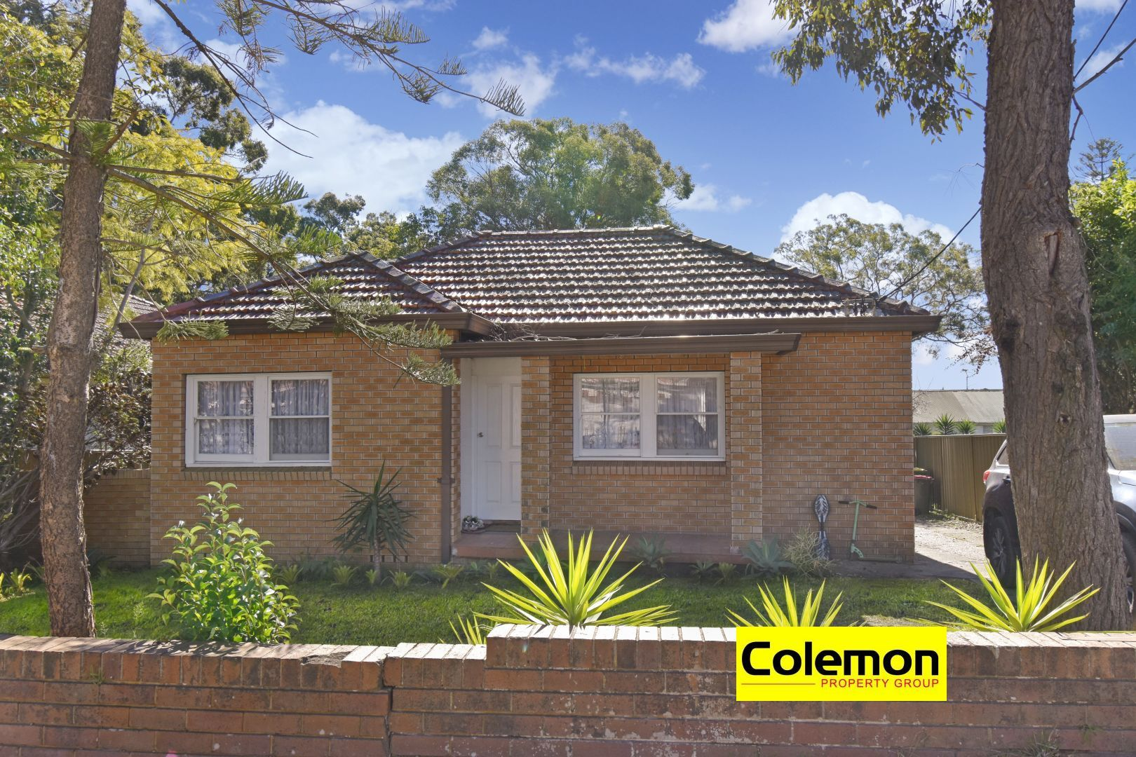 589 Princes Highway, Kirrawee NSW 2232, Image 0