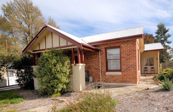 16 Park Lane, Braidwood NSW 2622, Image 0