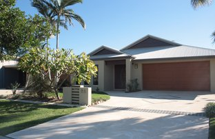 Picture of Banksia Beach QLD 4507