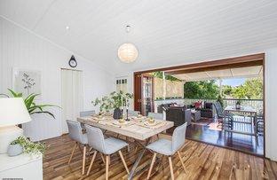Picture of 72 Jubilee Terrace, Bardon QLD 4065