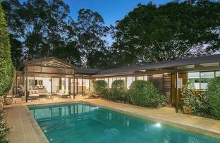 Picture of 58A Finney Road, Indooroopilly QLD 4068