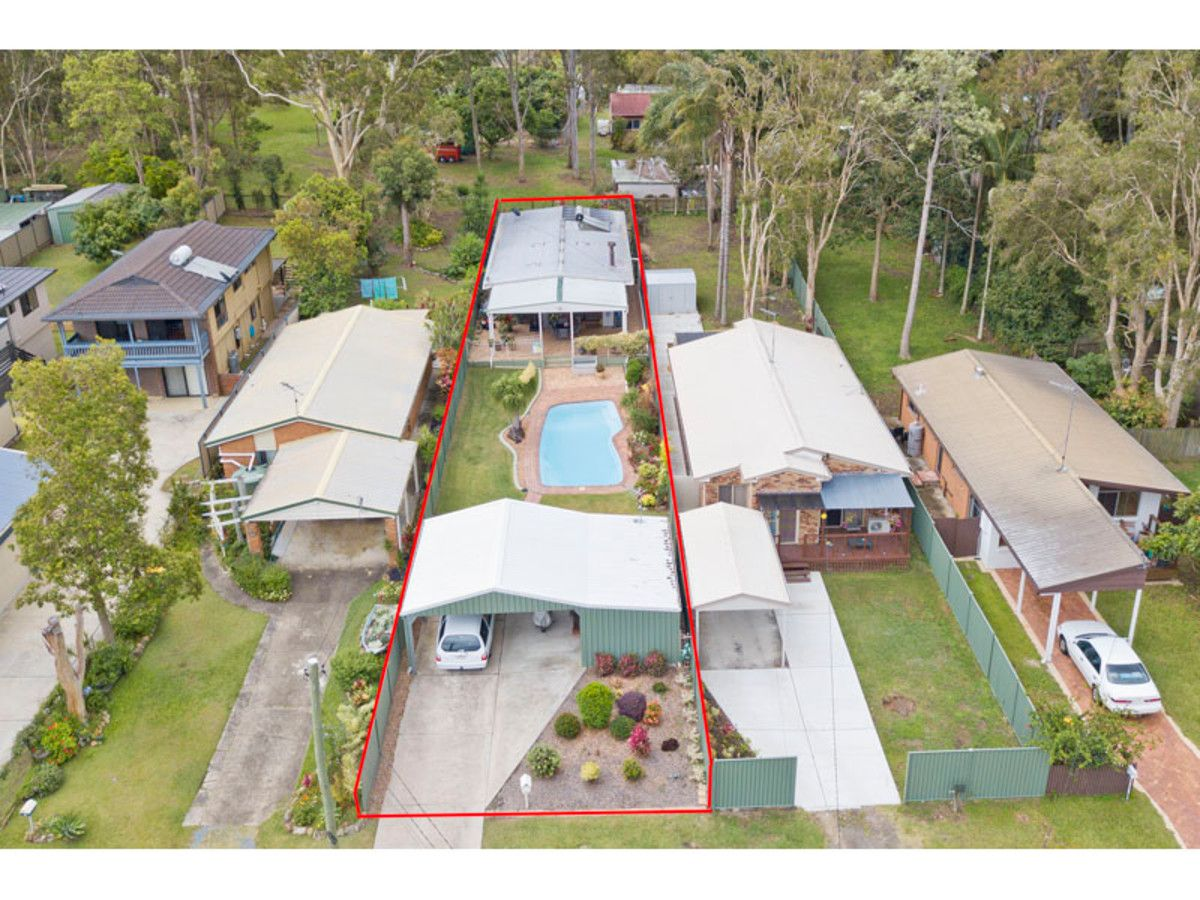 7 Fir Street, Victoria Point QLD 4165, Image 0