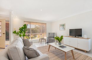 Picture of 17 Carroll Avenue, Mollymook NSW 2539