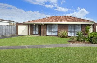 Picture of 1/4 Casino Court, Warrnambool VIC 3280