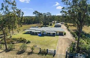 Picture of 29 Essex Court, Mount Hallen QLD 4312