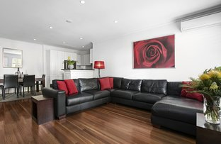 Picture of 14/343 Riley Street, Surry Hills NSW 2010