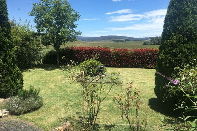 Picture of 12743 Oxley Highway, WALCHA NSW 2354