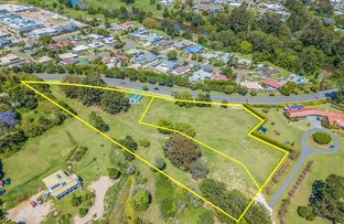 Picture of 30 Bounty Drive, Caboolture South QLD 4510