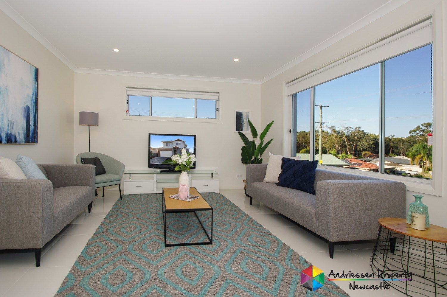 100 Clydebank Road, Buttaba NSW 2283, Image 2