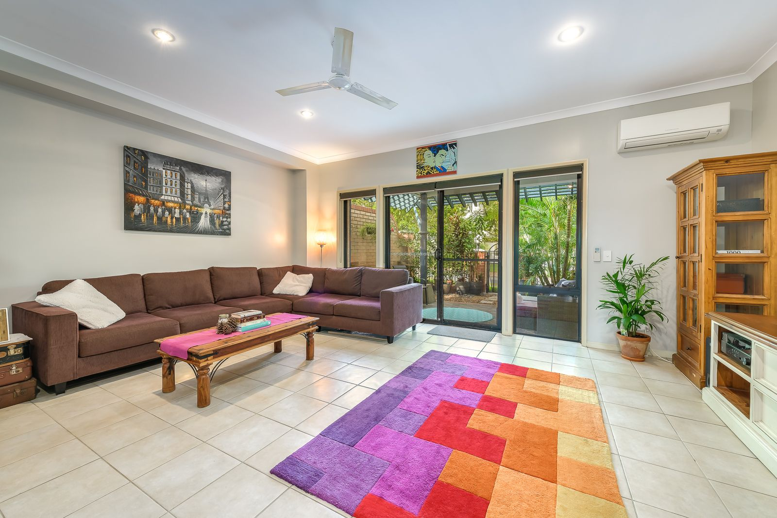 7/1 Hillridge Crescent, Varsity Lakes QLD 4227, Image 2
