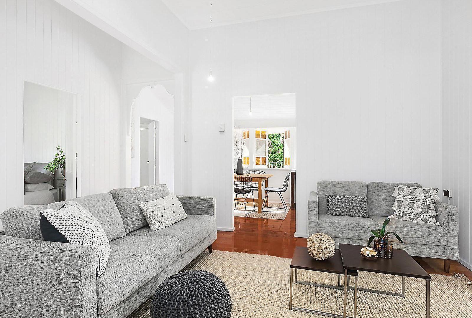 10 Brentnall Street, Mysterton QLD 4812, Image 1