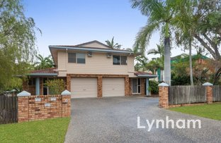 Picture of 3/36 Leigh Street, West End QLD 4810