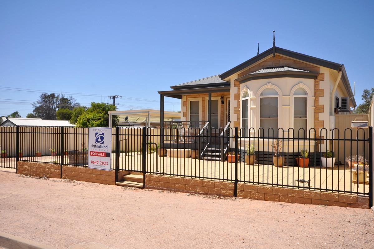 14 Huxtable Street, Port Augusta SA 5700, Image 0