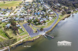 Picture of 7 Bay Rd, Eagle Point VIC 3878