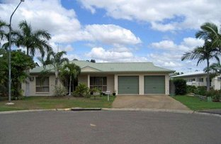 Picture of 7 Lerew Court, Annandale QLD 4814