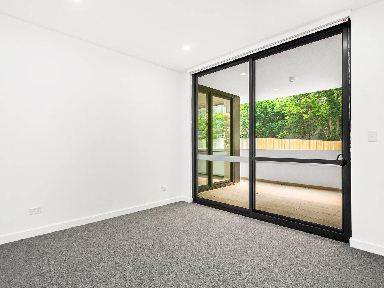 13/3-7 Gurrier Avenue, Miranda NSW 2228, Image 2