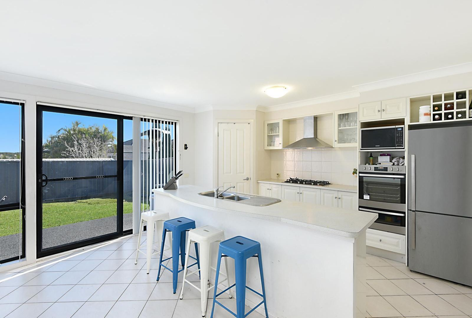 44 Timbercrest Chase, Charlestown NSW 2290, Image 2