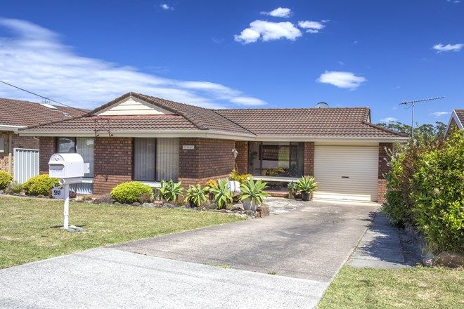 Picture of 48 North Street, ULLADULLA NSW 2539