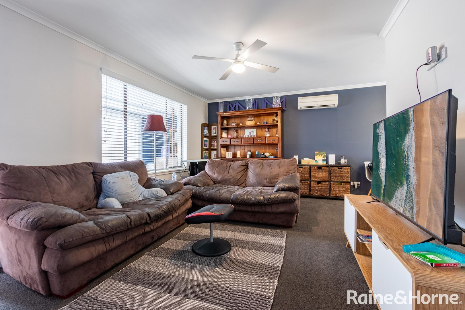 17 College Road, South Bathurst NSW 2795, Image 2