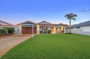 Picture of 27 Portobello Drive, Mermaid Waters QLD 4218