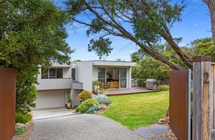 Picture of 2 Edina Court, Blairgowrie VIC 3942