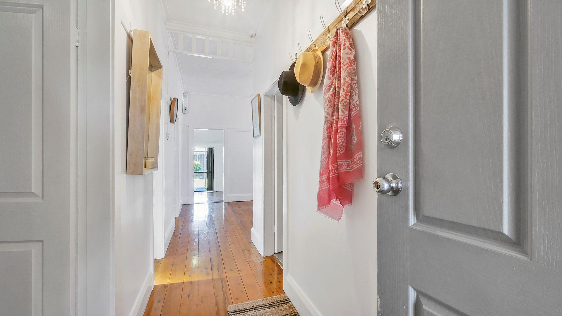 164 Darling Street, Dubbo NSW 2830, Image 1
