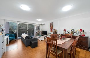 Picture of 2/100 William Street, Five Dock NSW 2046