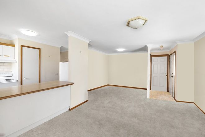 Picture of 1/24 Lake Road, SWANSEA NSW 2281