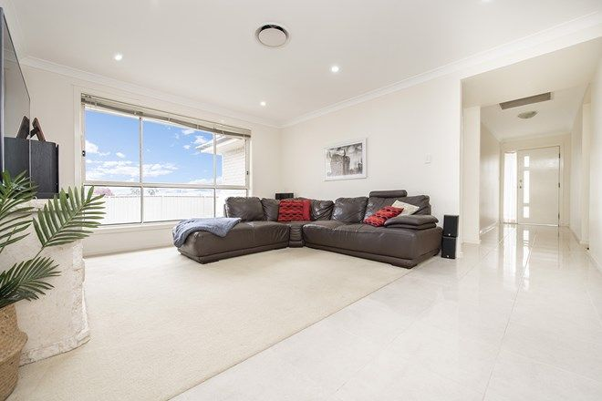 Picture of 15 Pendula Way, DENMAN NSW 2328