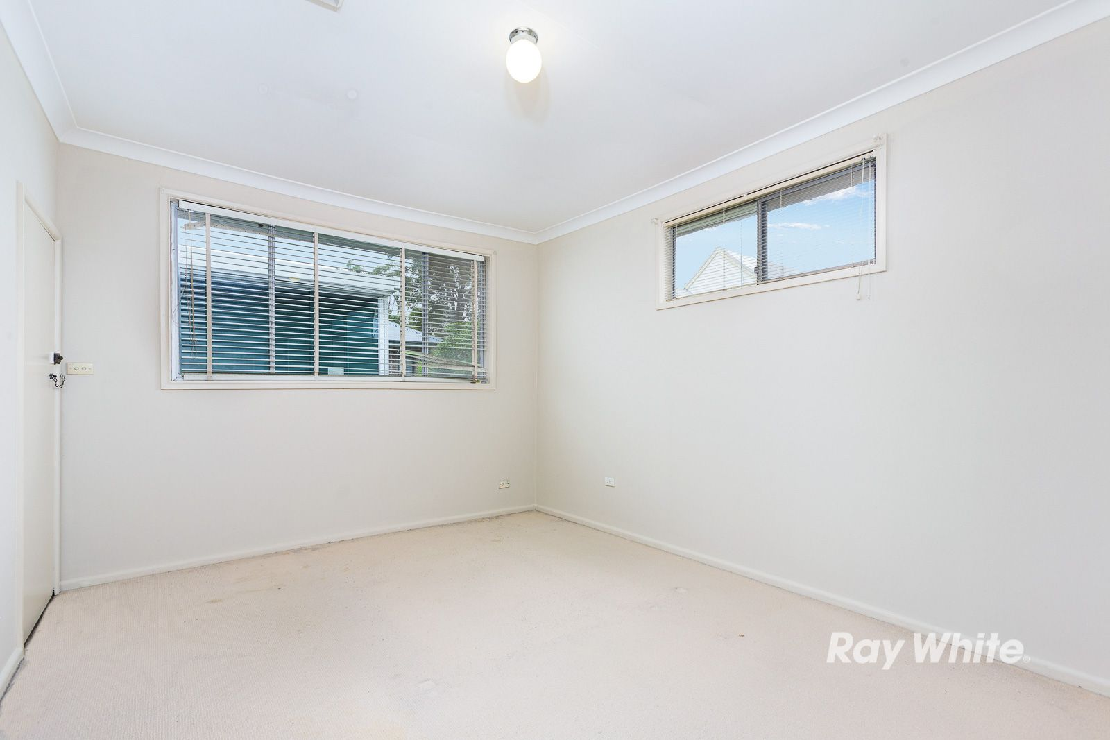6 Balbeek Avenue, Blacktown NSW 2148, Image 2