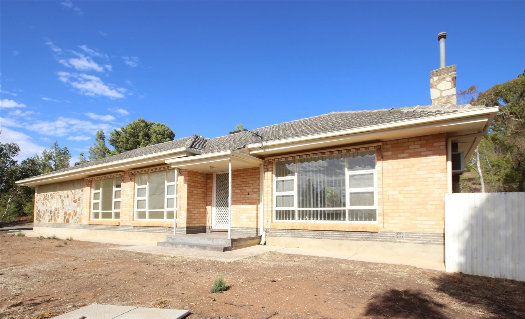 14 Mount Pleasant Road, Burra SA 5417, Image 0