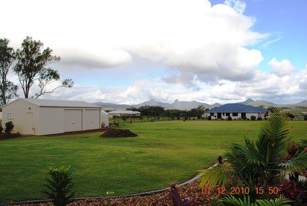 21 Goolman Place, Peak Crossing QLD 4306, Image 2