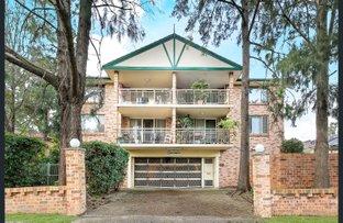 Picture of 14/28 De Witt Street, Bankstown NSW 2200