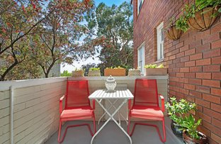 Picture of 19/18 Belmore Street, Arncliffe NSW 2205