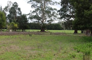Picture of 16a Main Road, Gellibrand VIC 3239