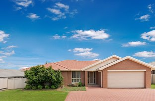 255 Denton Park Drive, Aberglasslyn NSW 2320