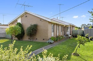 Picture of 18 Sharland Road, Corio VIC 3214