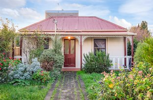 Picture of 108 Queen Street, Sandy Bay TAS 7005