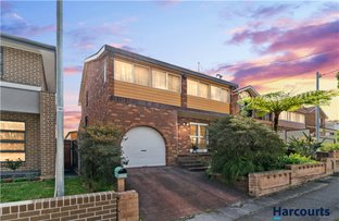 20a Newman Street, Mortdale NSW 2223