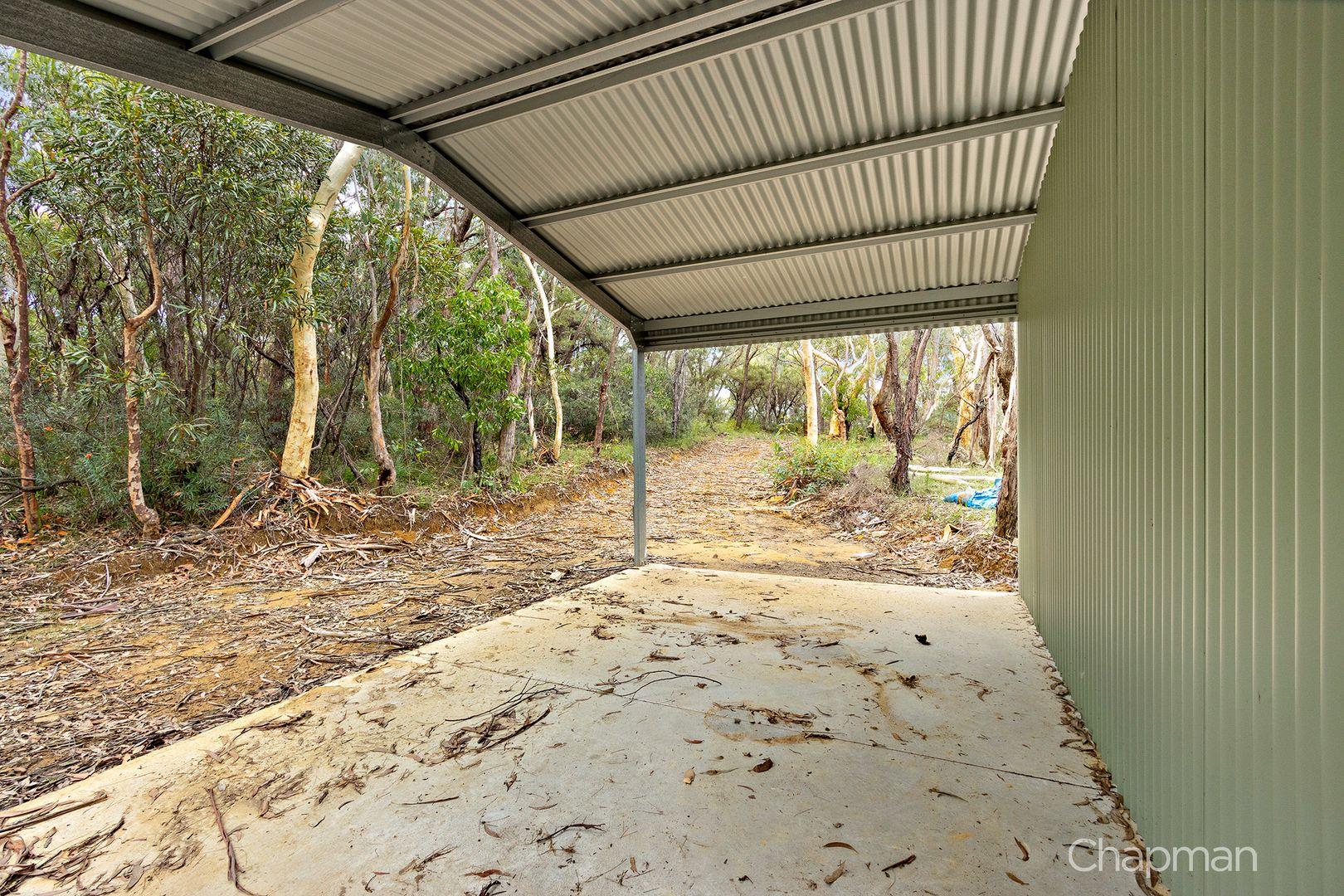 77-83 Kent Street, Bullaburra NSW 2784, Image 1