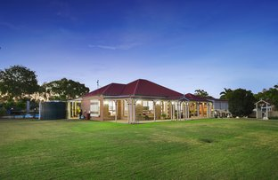 Picture of 78 Boongary Rd, Gracemere QLD 4702